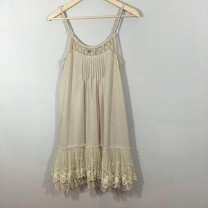RYU Dress